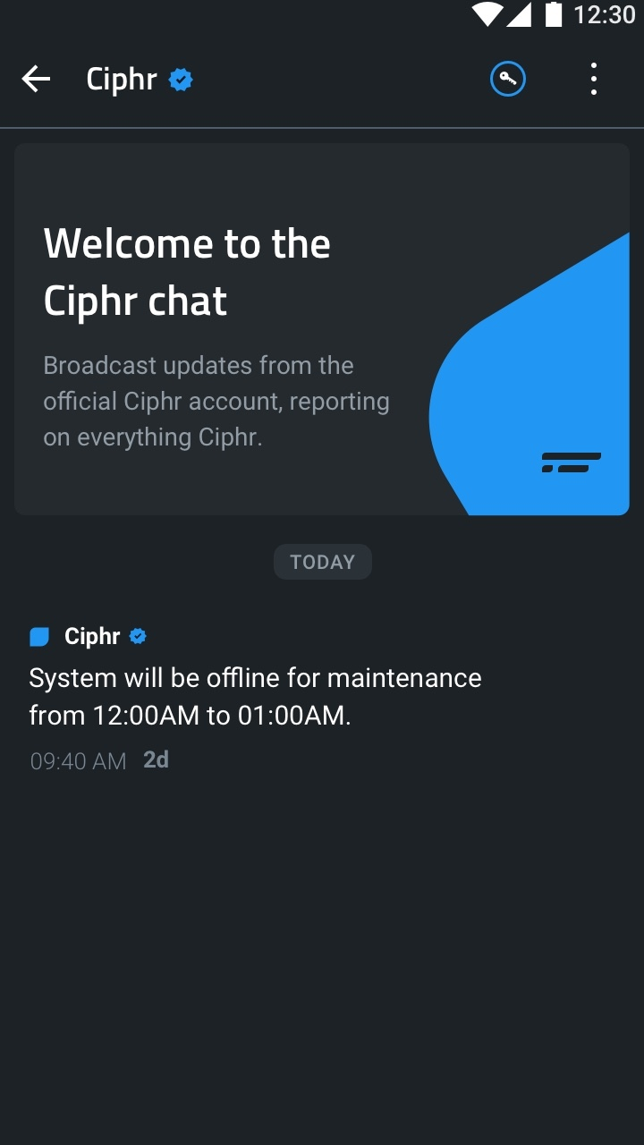 CT - Chat 1_1 __ Ciphr.jpg